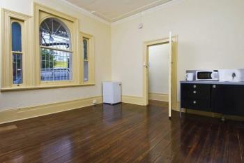 1,7,8/267 Glebe Point Rd, Glebe, NSW 2037