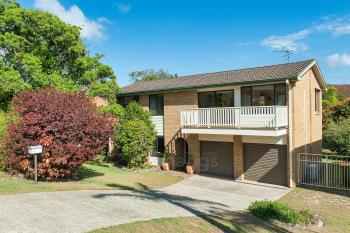 70 Boulder Bay Rd, Fingal Bay, NSW 2315