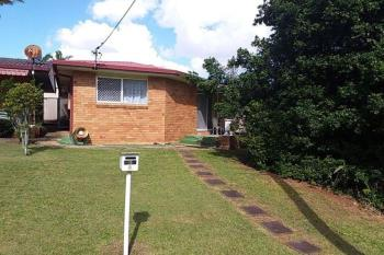 B/14 Bimbadeen Ave, Banora Point, NSW 2486
