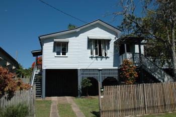 50 Cross St, Fairfield, QLD 4103