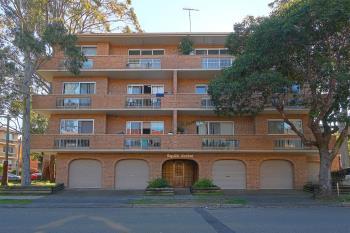 3/38 Chapel St, Rockdale, NSW 2216
