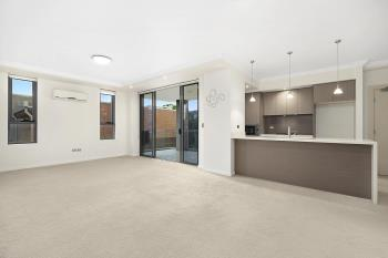 38/2-8 Cook St, Sutherland, NSW 2232