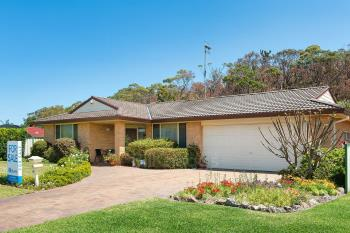 168 Rocky Point Rd, Fingal Bay, NSW 2315