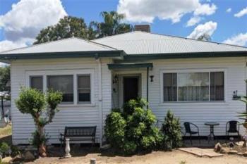47 Adelaide St, Moree, NSW 2400