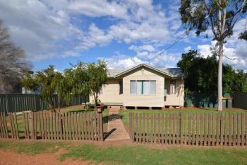 33 Wee Waa St, Boggabri, NSW 2382