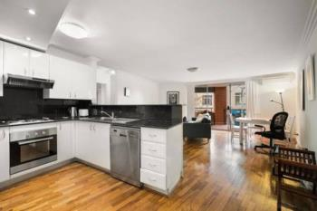 9/480 King St, Newtown, NSW 2042
