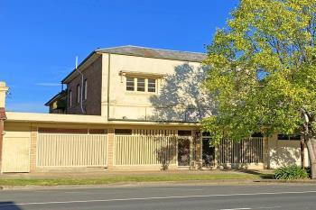 1-6/53 Adelaide St, Blayney, NSW 2799
