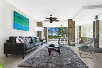 1/10 Hector St, Wollongong, NSW 2500