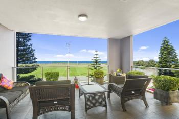 6/62 Harbour St, Wollongong, NSW 2500