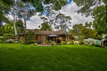 6 Birriga Ave, Bundanoon, NSW 2578