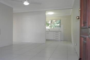 4/12 Lagonda St, Annerley, QLD 4103