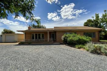 224 Farnell Rd, Forbes, NSW 2871