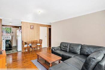 3/74 Jane Ave, Warrawong, NSW 2502