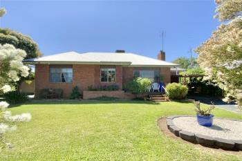 28 Clement St, Forbes, NSW 2871