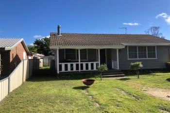 13 Morris St, Blayney, NSW 2799