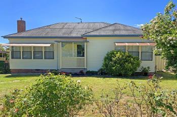 18 Gilchrist St, Blayney, NSW 2799