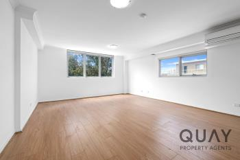 203/2a Lister Ave, Rockdale, NSW 2216