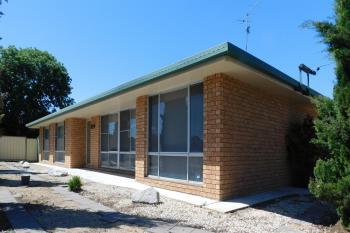2 Boronia Dr, Calala, NSW 2340
