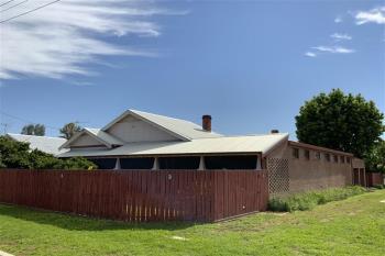 3 Battye St, Forbes, NSW 2871
