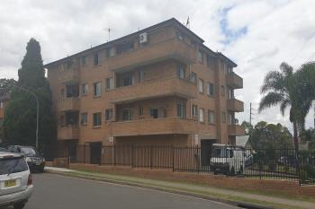 5/50 Nagle St, Liverpool, NSW 2170