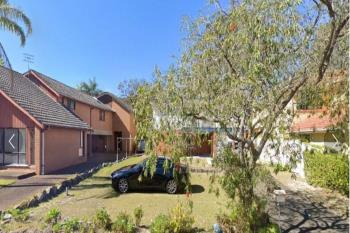 2/14 Voyager Cl, Nelson Bay, NSW 2315