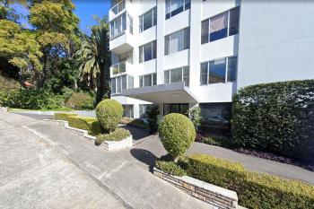 7/8 St Mervyns Ave, Point Piper, NSW 2027
