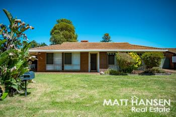 141 Baird Dr, Dubbo, NSW 2830