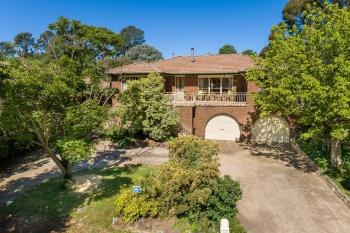212 Ploughmans Lane, Orange, NSW 2800
