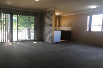 6/62 Hamilton Rd, Moorooka, QLD 4105