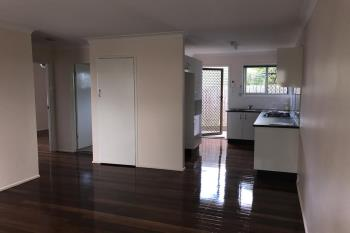 3/34 Dudley St, Annerley, QLD 4103