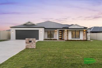 67 Westbourne St, Llanarth, NSW 2795