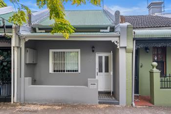 77 Kepos St, Redfern, NSW 2016