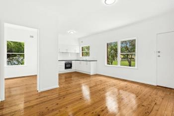 1/1 Buckle Cres, West Wollongong, NSW 2500