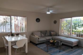 4/8 Tweed St, Coolangatta, QLD 4225