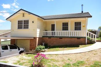 45 Algona Cres, Orange, NSW 2800