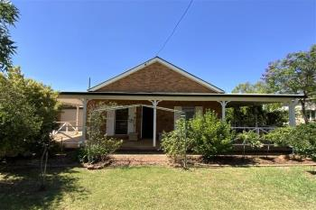 15 Barton St, Forbes, NSW 2871