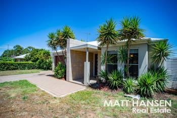 165 Boundary Rd, Dubbo, NSW 2830