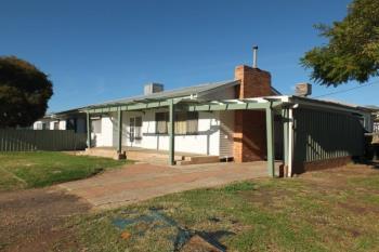 20 Nandewar St, Narrabri, NSW 2390