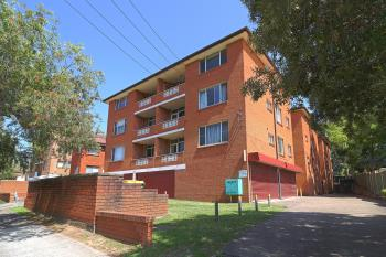 5/1-3 Myers St, Roselands, NSW 2196