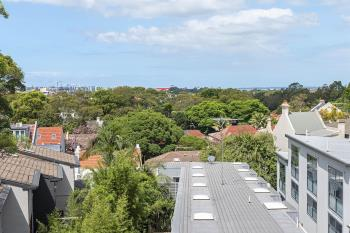 4/112-116 Enmore Rd, Enmore, NSW 2042
