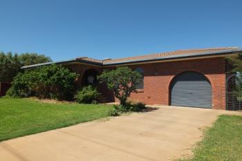 30 Taylor St, Narrabri, NSW 2390