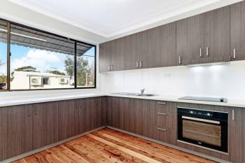 1211 Botany Road , Mascot, NSW 2020