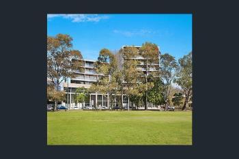 B510/87 Bay St, Glebe, NSW 2037