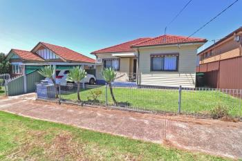 38 Farnell St, Merrylands, NSW 2160