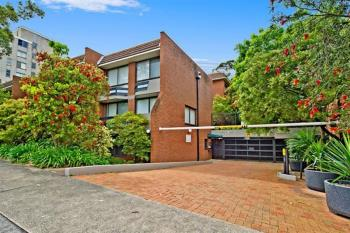 66/127-147 Cook Rd, Centennial Park, NSW 2021