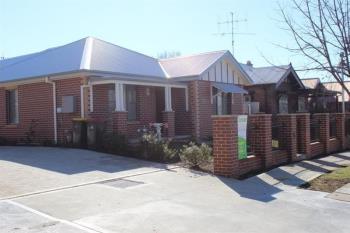 1/129 Stewart St, Bathurst, NSW 2795