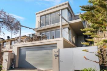 128A Clyde St, North Bondi, NSW 2026