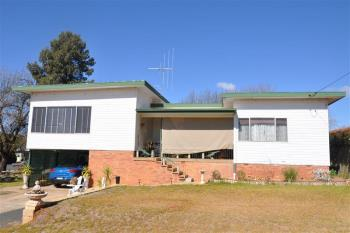 107 Ferry St, Forbes, NSW 2871