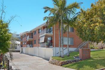 2/15 Tweed St, Coolangatta, QLD 4225
