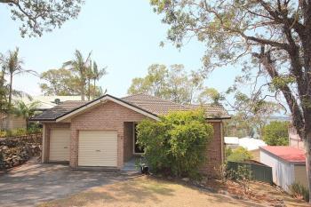 60 Dean Pde, Lemon Tree Passage, NSW 2319